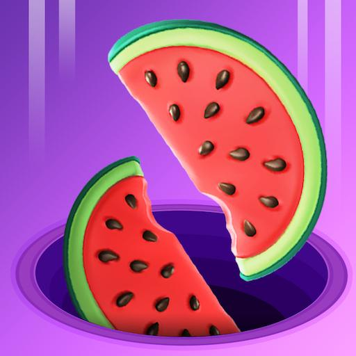 Matching Puzzle 3D – Pair Match Game 2.0.0