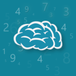 Math Exercises for the brain, Math Riddles, Puzzle v2.7.0