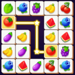Onet 3D-Classic Link Match&Puzzle Game 4.7