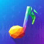 Poly Tune Puzzle 1.5.1