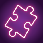 Relax Jigsaw Puzzles v2.5.11