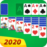 Solitaire 1.0.66