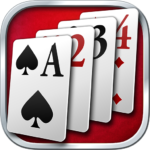 Solitaire Victory Lite 8.4.3