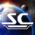 Space Commander: War and Trade v1.4