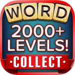 Word Collect 1.221