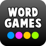 Word Games 95 in 1 – Free v62.0