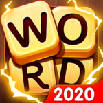 Word Games Music – Crossword Puzzle v1.1.4