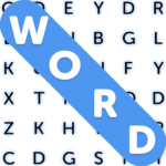 Word Search v1.6.3