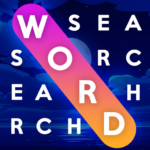 Wordscapes Search 1.9.7