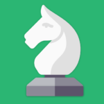 Chess Time – Multiplayer Chess 3.4.3.6