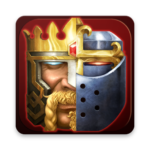 Clash of Kings : Newly Presented Knight System v7.06.0