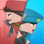 Clone Armies: Tactical Army Game v7.8.7
