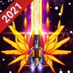 Galaxy Invaders: Alien Shooter -Free Shooting Game 1.12.1