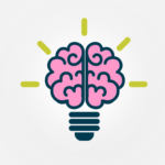 General Knowledge Quiz With Answers v9.1.0