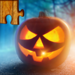Halloween Jigsaw Puzzles Game – Kids & Adults 🎃 v28.0