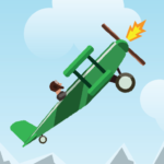 Hit The Plane – Bluetooth Multiplayer 1.24.0