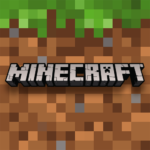 Minecraft Varies with device 1.17.0.52