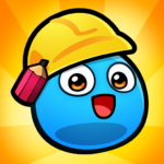 My Boo Town – Cute Monster City Builder v2.14.21