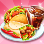 My Cooking – Restaurant Food Cooking Games 10.2.92.5052
