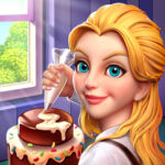 My Restaurant Empire – 3D Decorating Cooking Game  v1.0.5