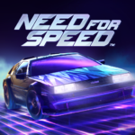 Need for Speed™ No Limits v5.5.1