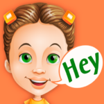Reach Speech: Speech therapy for kids and babies v21.1.1