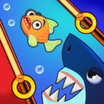 Save The Fish!1.0.8