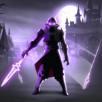 Shadow Knight Arena: 1.5.17