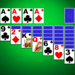 Solitaire! 2.453.0