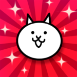 The Battle Cats v10.9.0