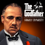The Godfather 2.06