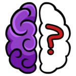 The Moron Test: Challenge Your IQ with Brain Games 3.6.1.1