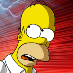 The Simpsons™: Tapped Out 4.47.0