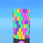 Tower Color1.5.22