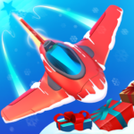 WinWing: Space Shooter 1.7.2