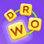 Word Play – connect & search puzzle game v1.3.9