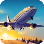 Airlines Manager – Tycoon 2020 3.04.0009
