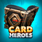 Card Heroes – CCG game with online arena and RPG v2.3.2005