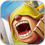 Clash of Lords 1.0.184  1.0.183
