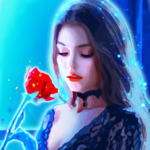 ColorPlanet® Oil Painting Color by Number Free v1.4.3
