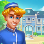 Dream Hotel: Hotel Manager Simulation games 1.1.0