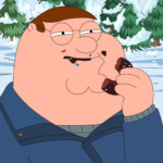 Family Guy- Another Freakin' Mobile Game v2.32.9