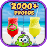 Find the differences 1000+ photos 1.0.26