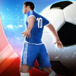 Football Rivals – Team Up with your Friends! 1.28.7