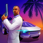 Gangs Town Story – action open-world shooter 0.12.13b