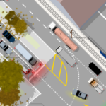 Intersection Controller 106.1.20