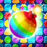 Jelly Drops – Free Puzzle Games v4.5.8
