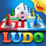 Ludo Comfun-Online Game Live Chat With Friends   v3.5.20210906