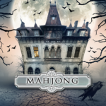 Mahjong Solitaire: Mystery Mansion 1.0.124