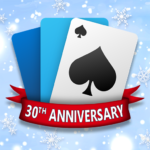 Microsoft Solitaire Collection 4.8.12151.1